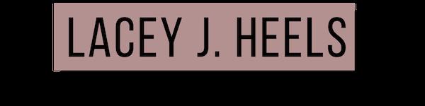Lacey J Heels – Brand Strategist, Content Expert & Business Mindset Coach | Kitchener/Waterloo